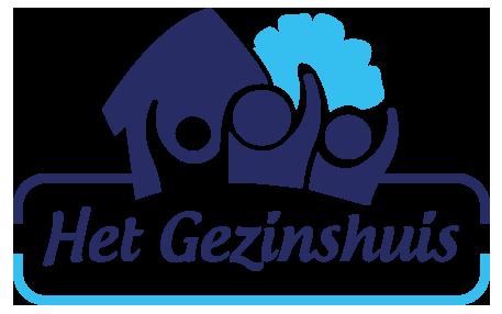 Logo-Gezinshuis-WEB