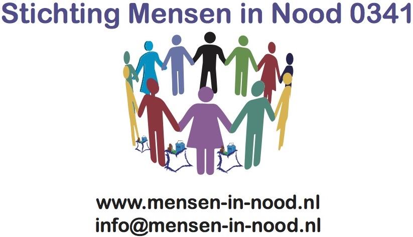Logo Mensen in nood 0341 e-mail